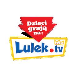 http://s.blomedia.pl/minipost/43d71fcc099bcee5dbd1e3b92fbfa13a.logo_lulek.png