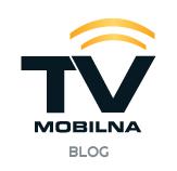 MobilnaTV.gadzetomania.pl