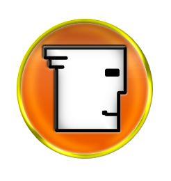 do pobrania za darmo free download avast pl do ściągnięcia